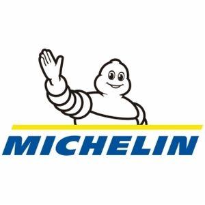 Las mejores cadenas de nieve Michelin