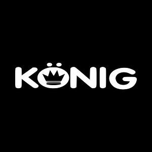 Comprar Cadenas de Nieve König Online