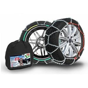 Comprar Cadenas de Nieve para SUVs Online