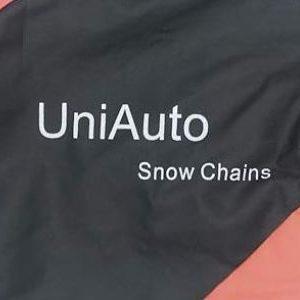 comprar cadenas UniAuto