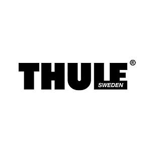 Comprar Cadenas de Nieve THULE Online