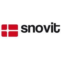 Comprar Cadenas de Nieve Snovit Online