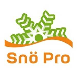 Las mejores cadenas de nieve Sno-Pro