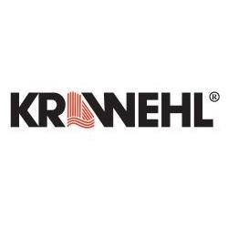 Comprar Cadenas de Nieve Krawehl Online