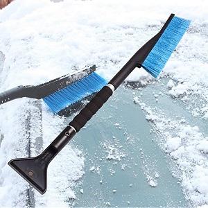 Comprar Cepillos de Nieve para el Coche Online